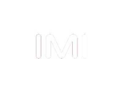 IMI Logo DRAFT